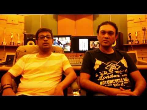 Popular Videos - Chinar - Mahesh