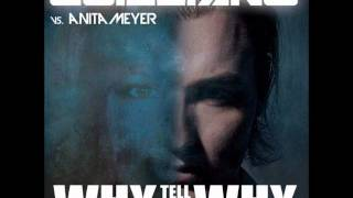 Guilliano vs Anita Meyer - Why Tell Me Why (Re-fuge Radio Mix)