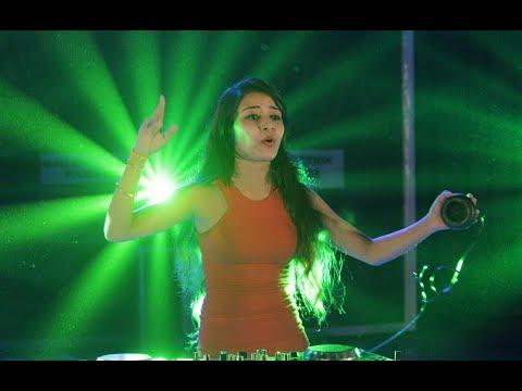 Ai Lo Jaiga Dance Mix Dj M Likhon, Dj oLin