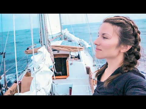 The Realities of Sailing Offshore   S04E03
