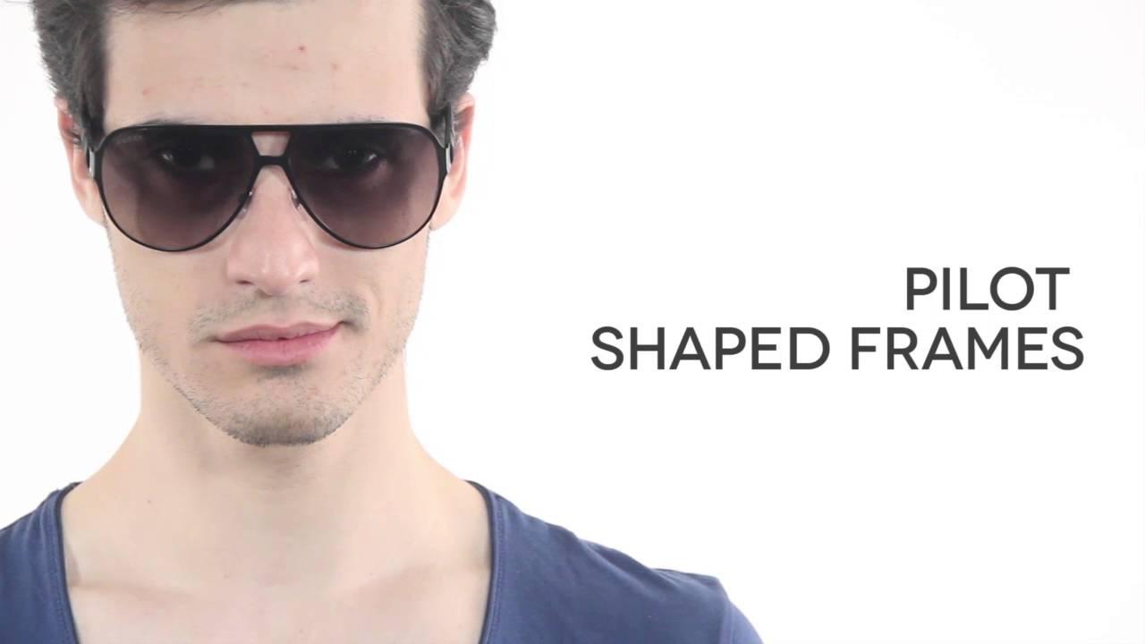 01e2bbc497025 Gucci GG 2252 S Sunglasses Review