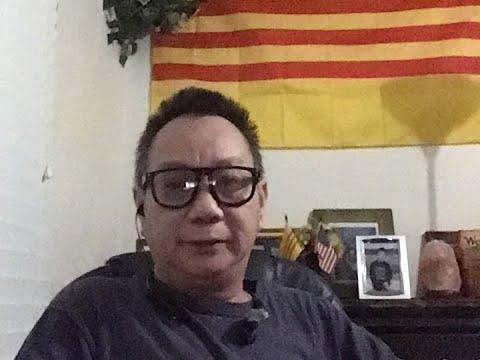 Nguoi Dan Mien Nam Va Dich Doc Cua Han Youtube