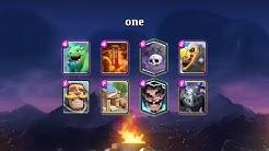 one | Graveyard deck gameplay [TOP 200] | July 2020