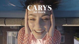 Смотреть клип Carys - No More