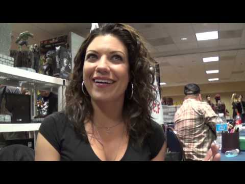 tiffany shepis net worthtiffany shepis instagram, tiffany shepis, тиффани шепис, tiffany shepis corey haim, tiffany shepis the deviants, tiffany shepis vinyl dolls, tiffany shepis net worth, tiffany shepis imdb, tiffany shepis hot, tiffany shepis photos, tiffany shepis ancensored