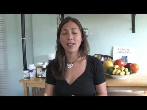 Nutrition Advice : Health Risks & Benefits of Garlic