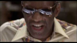The Blues Brothers - Shake A Tail Feather HQ