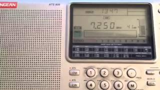 Radio Bangladesh Betar