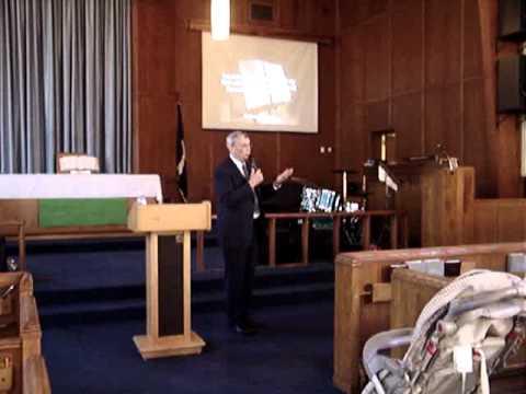 Sept 23, 2012-Antioch, Ft Meade Daughter Work