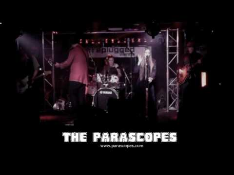 the Parascopes - (What A) Beautiful Day
