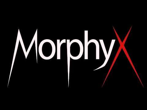 Calvin Harris feat. Ne-Yo - Let's Go (Morphyx Dubstep Remix)