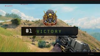 Duo win with the daddy! #KOBE