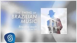Baixar Moraes Moreira - Eu Sou o Carnaval (The Swing of Brazilian Music) [Brazilian Music]