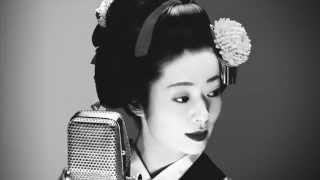 "Umekichi - ""Kaminari Rock"" Infos : http://pointculture.be/album/ume..."