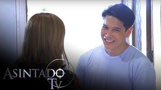 Asintado TV: Week 29 Outtakes | Part 2