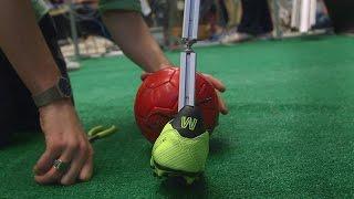 Introduction to Robotics at MIT thumbnail
