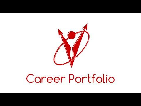 WordPress Portfolio Plugin ( Career Portfolio )