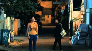 Download Video NET24 - Film Selamat pagi malam bertema kehidupan malam Jakarta MP3 3GP MP4