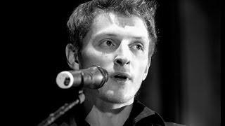 Павел Воля - Про ползающих 2013
