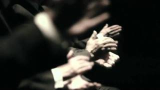 Caligola - Sting Of Battle (Official Music Video)
