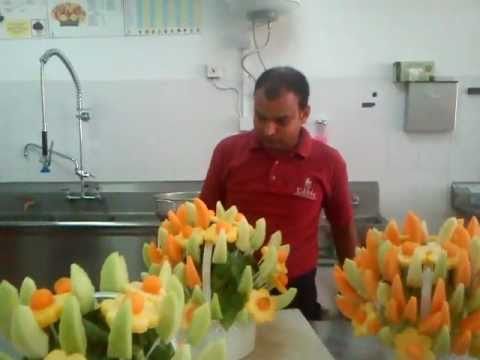 ashok kumar making arrangement in doha qatar