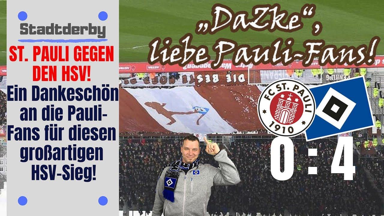 St Pauli Gegen NГјrnberg