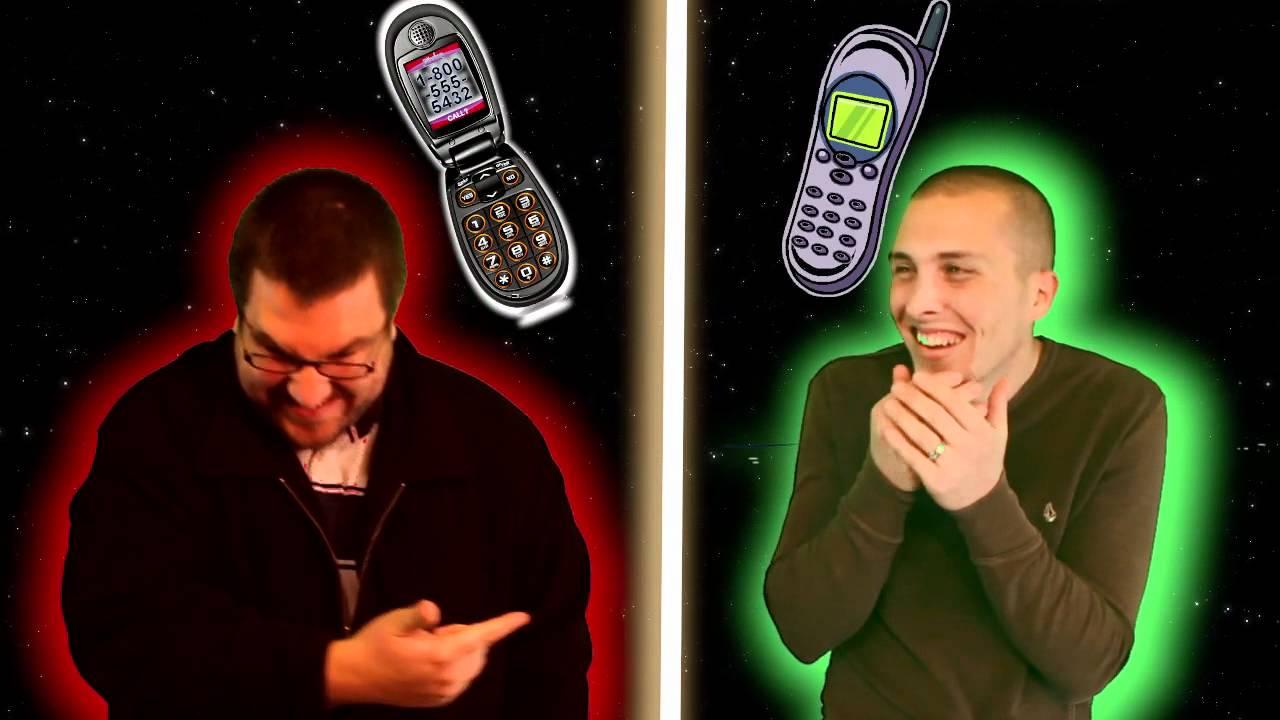 epic voicemail prank