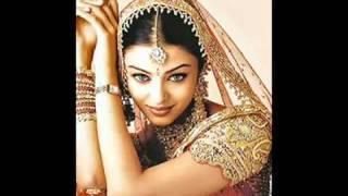 Sanu sohni lagdi tu sari di sari.wmv.flv.avi