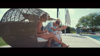 Download I'm A King - GT Garza Ft. Xo MP3 song and Music Video