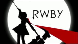 RWBY: This Will Be the Day (Extended)