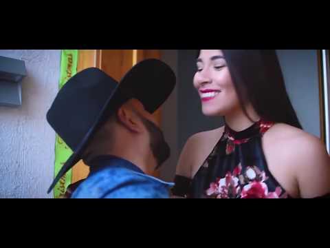 La Gema Norteña- Una Lady Como Tú Video Oficial 2018