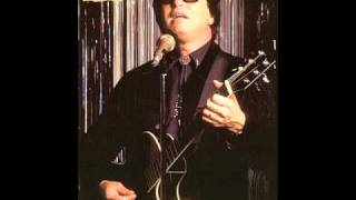 Watch Roy Orbison The Only One video