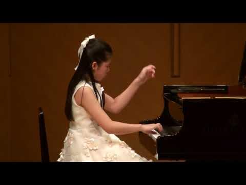 太田糸音/ショパン:エチュード Op.10~第4番 嬰ハ短調