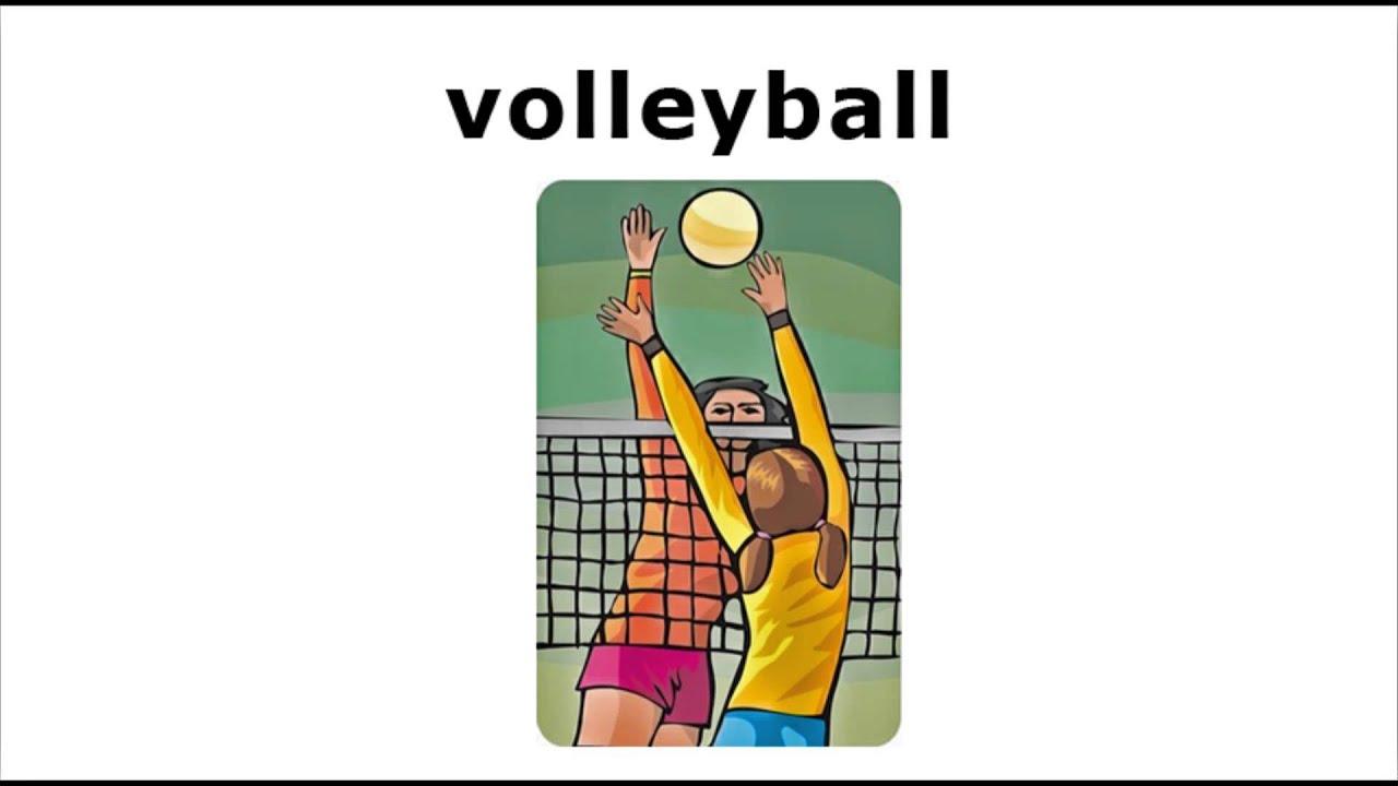 Deportes practicas in english que