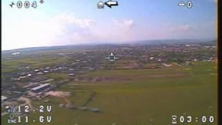 Test camere fpv(Camera1 ..., 2010-06-04T22:21:23.000Z)