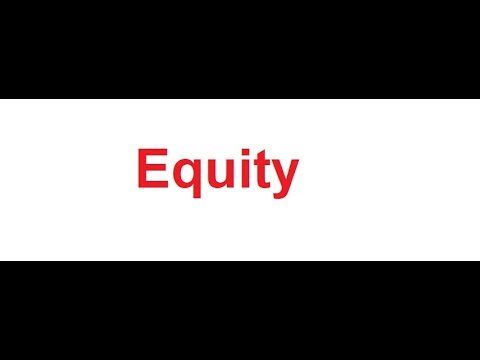equity-meaning-in-hindi