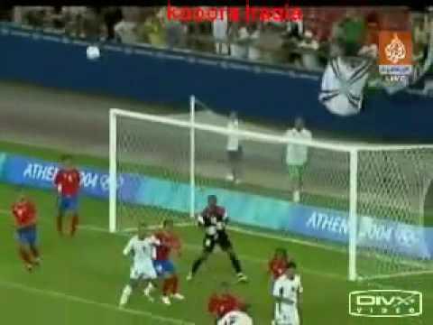 Iraq sport