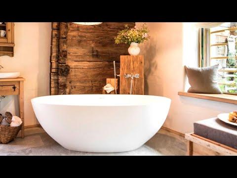 50-rustic-bathroom-decorating-ideas-(part-1)