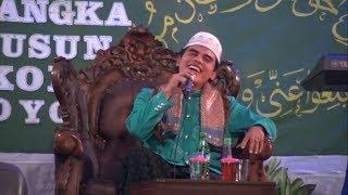 Video PENGAJIAN LUCU KH SAIFUDIN AL ASEP feat Qasima terbaru 2017 download MP3, 3GP, MP4, WEBM, AVI, FLV Mei 2018