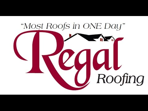 Best Evansville Roofing Contractors | Evansville Roofers | Call (812) 305-7557