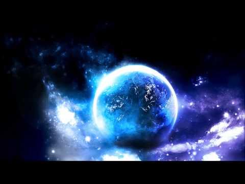 Position Music - Neptune (2WEI - Epic Massive Orchestral Hybrid Drama)