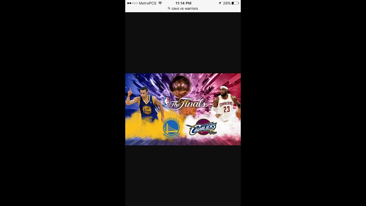 Nba Finals Live Streaming Youtube | Basketball Scores