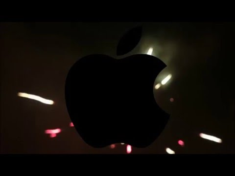 iPhone message sound [HD]