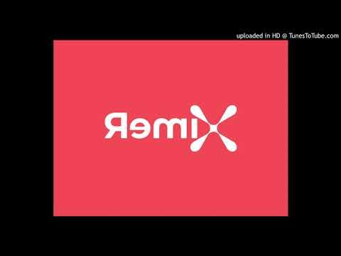 Oh nana + Taki Taki + Switch it up + Kpop mix
