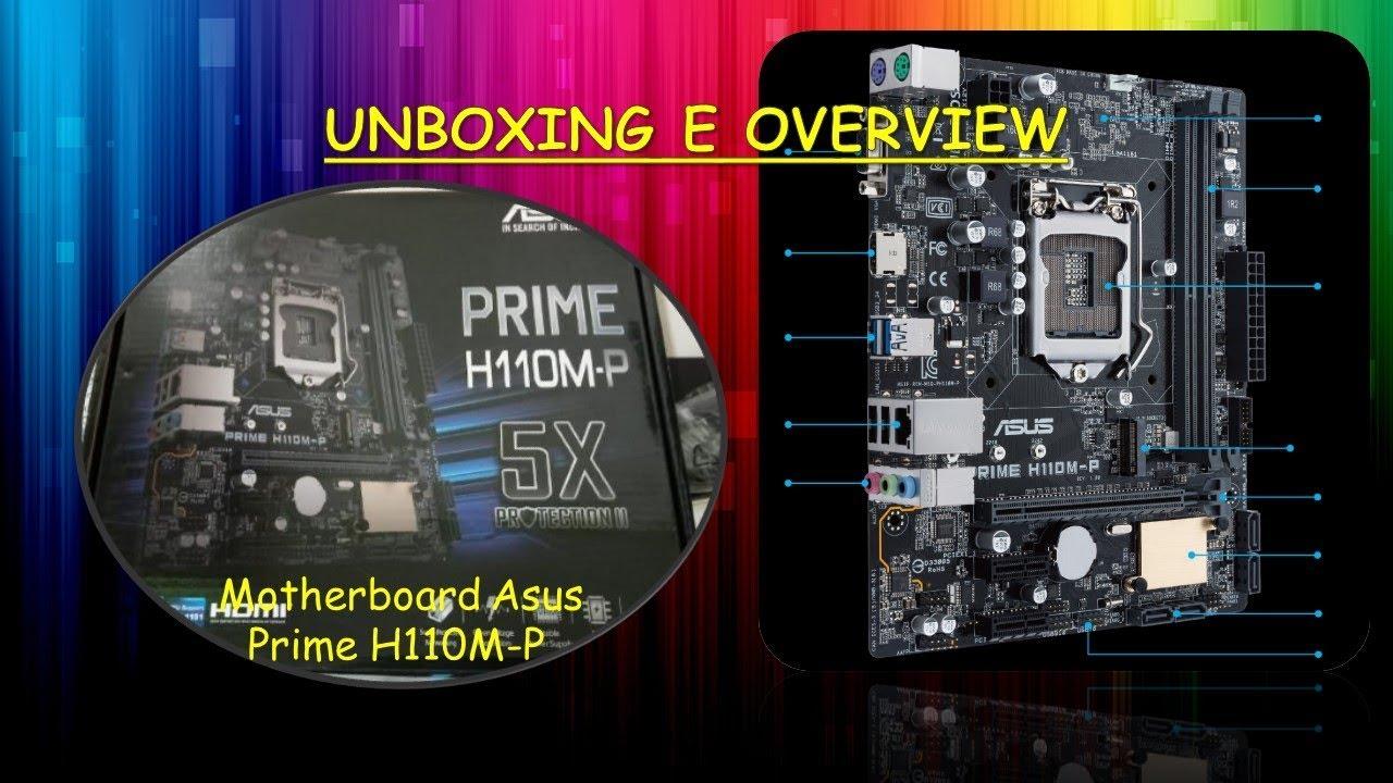 ASUS H61M-PLUS Realtek Audio Mac