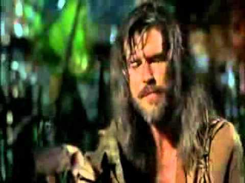 Robinson crusoe pierce brosnan online dating