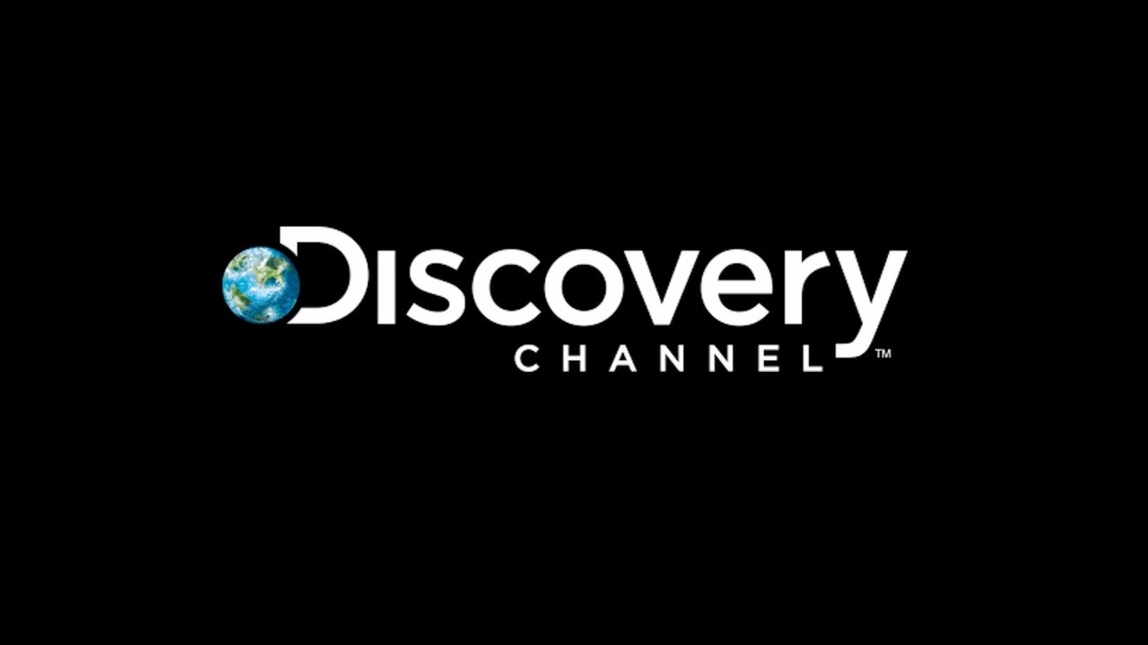 discovery channel and modern world television Discovery channel chronicles a modern day clan entertains its consumers about the world in all through 162 worldwide television networks, led by discovery.
