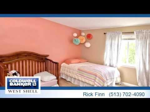 Residential for sale - 8648 Marais Drive, Union, KY 41091