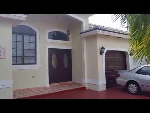 Wind-Mitigation & Four Point Inspection South Florida, Miami Lakes