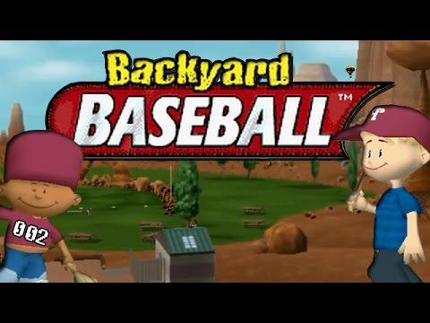 full download backyard baseball 2005 pc